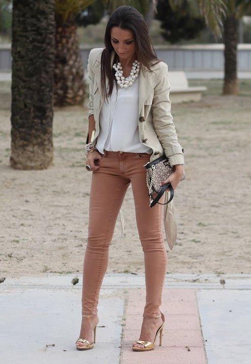 street style (34)