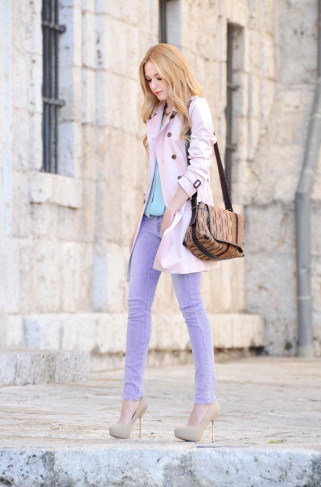 street style (4)