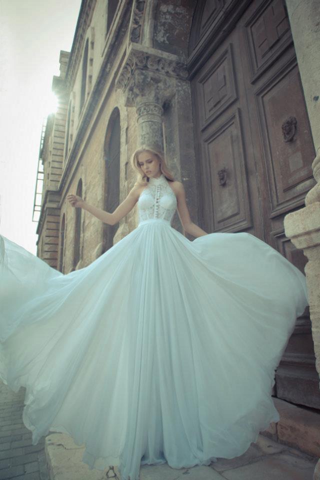 wedding dresses (1)