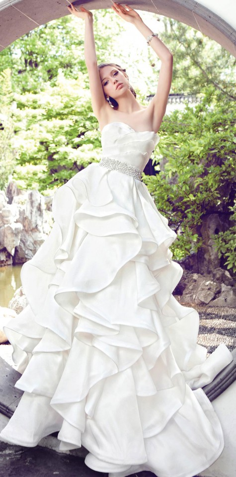 wedding dresses (10)