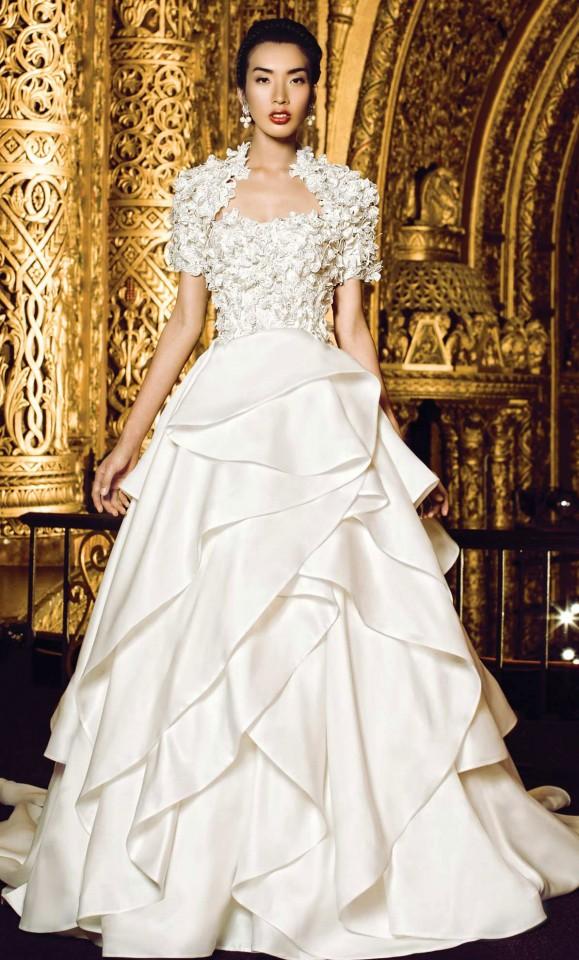 wedding dresses (11)