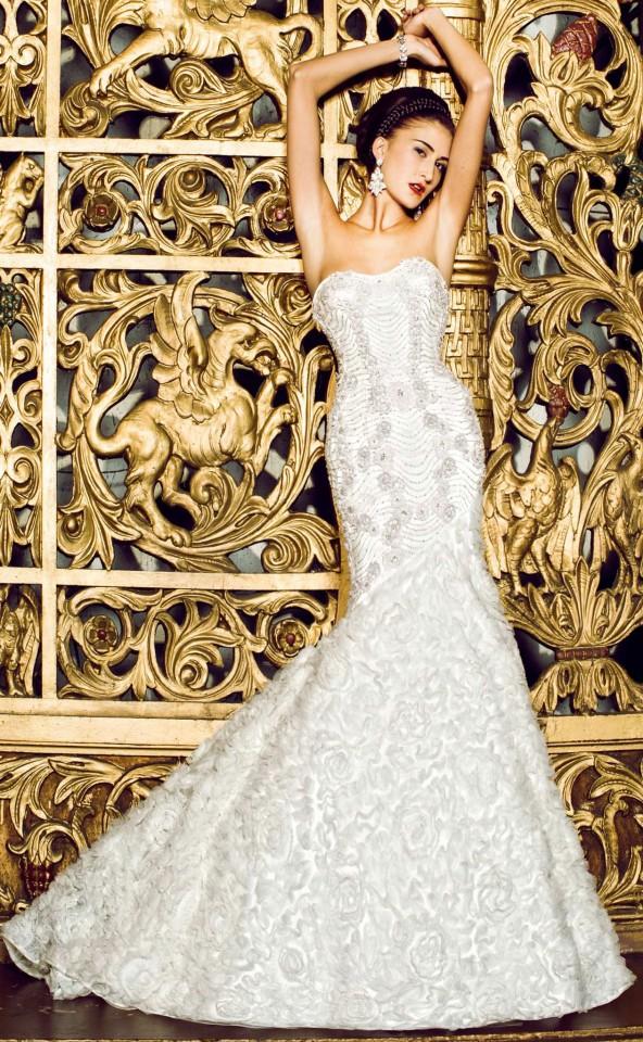 wedding dresses (12)