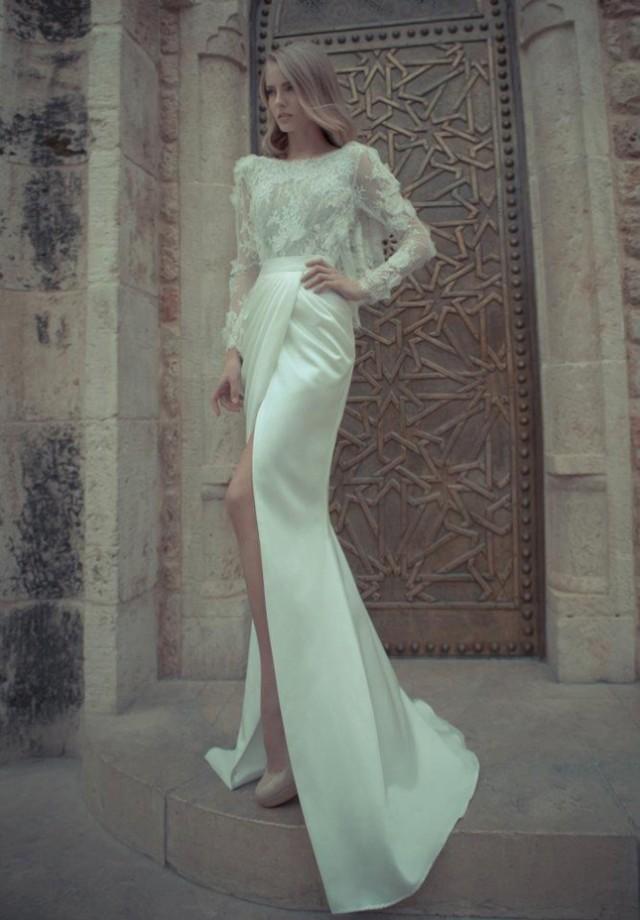 wedding dresses (13)