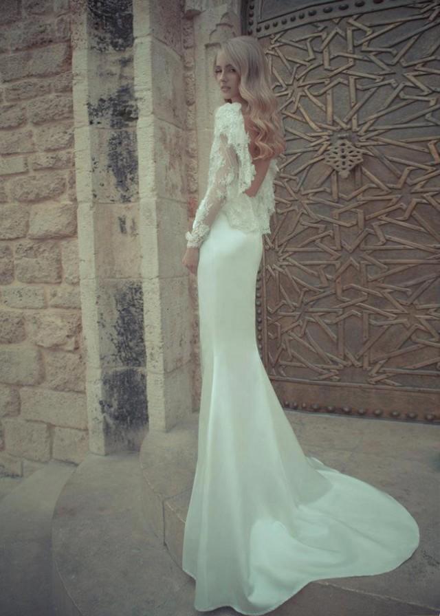 wedding dresses (14)