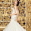 wedding dresses (14)