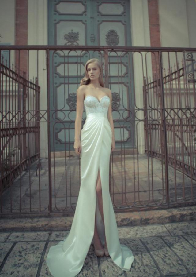 wedding dresses (16)