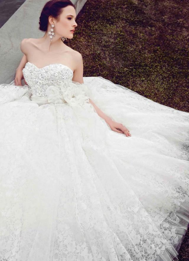 wedding dresses (18)