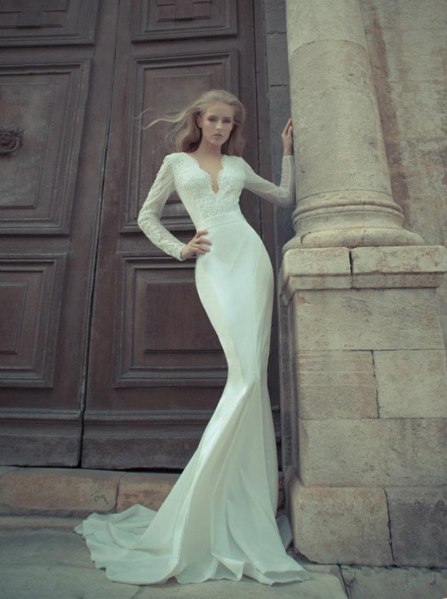 wedding dresses (19)