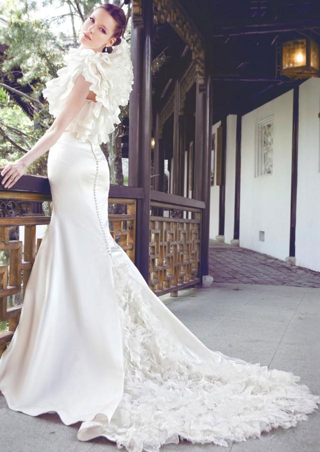 wedding dresses (20)