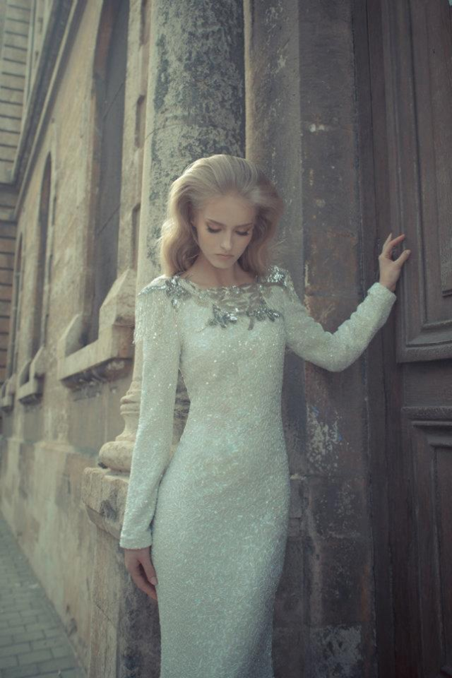 wedding dresses (22)