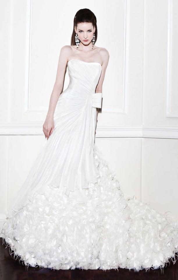 wedding dresses (3)