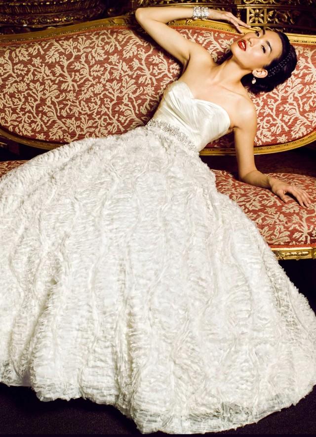 wedding dresses (4)