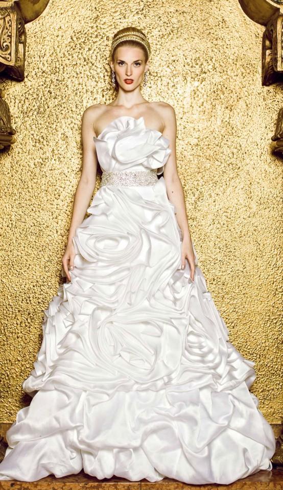 wedding dresses (8)