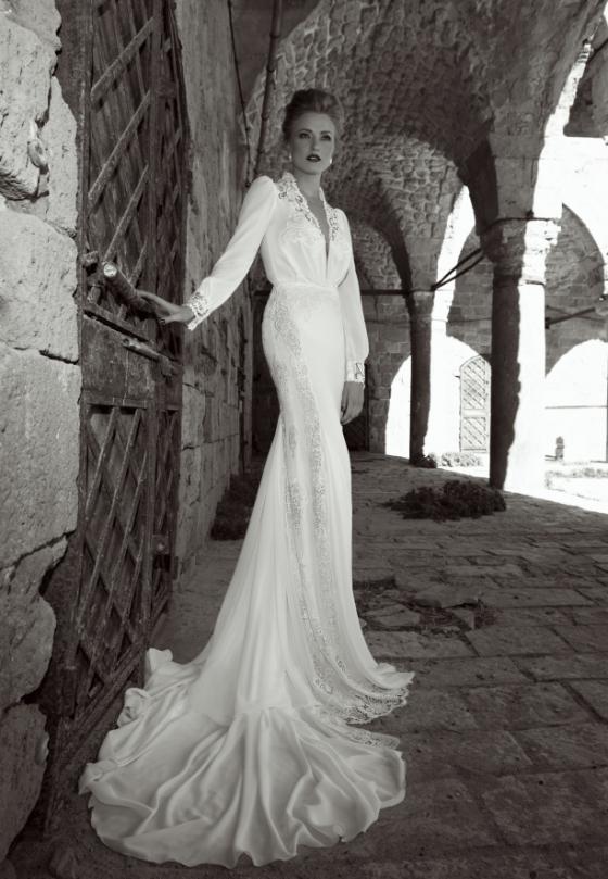 wedding dresses by Zoog Bridal.  (10)
