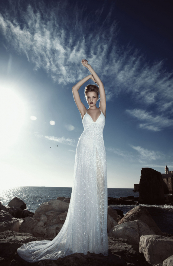 wedding dresses by Zoog Bridal.  (13)