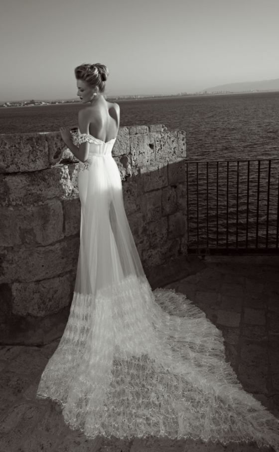 wedding dresses by Zoog Bridal.  (15)