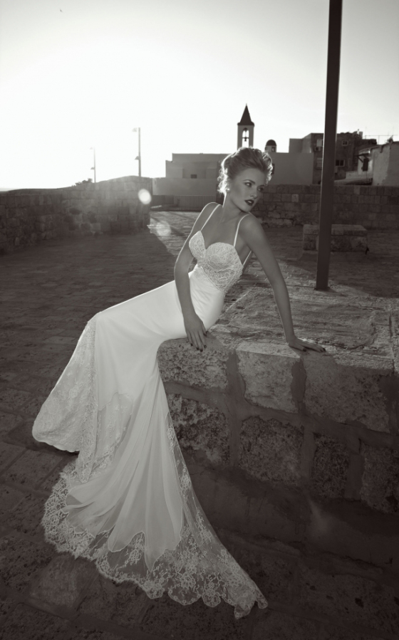 wedding dresses by Zoog Bridal.  (16)