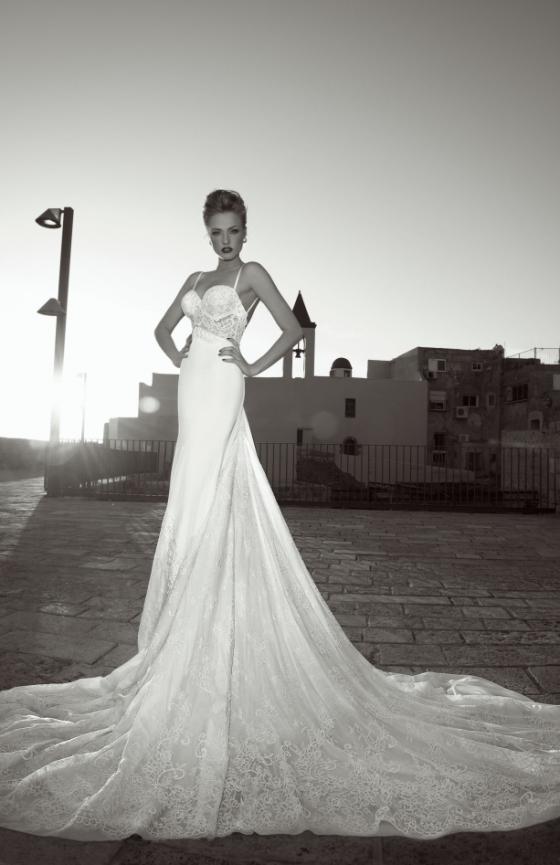 wedding dresses by Zoog Bridal.  (17)