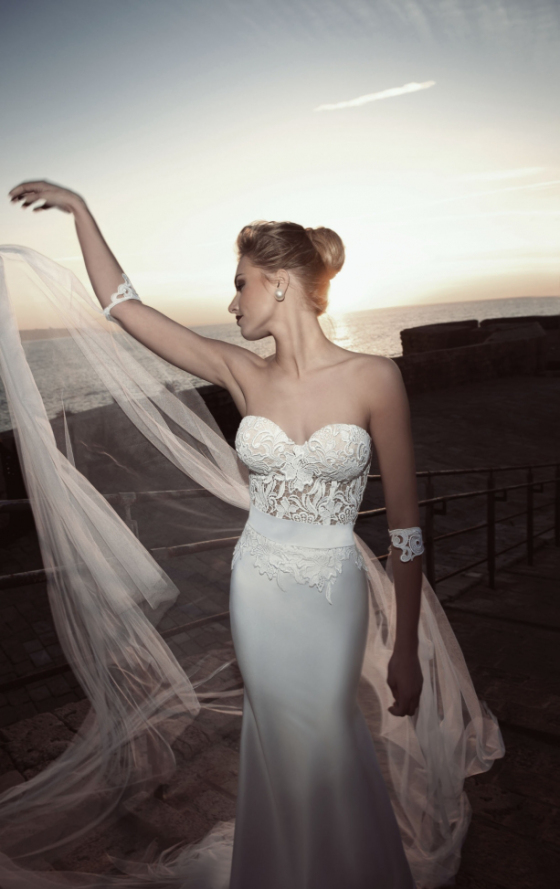 wedding dresses by Zoog Bridal.  (18)