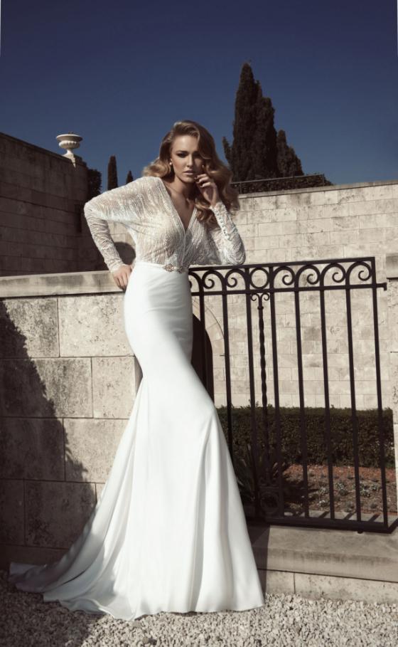 wedding dresses by Zoog Bridal.  (21)