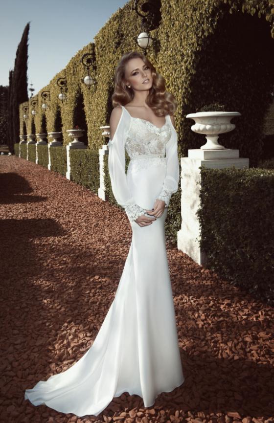 wedding dresses by Zoog Bridal.  (22)