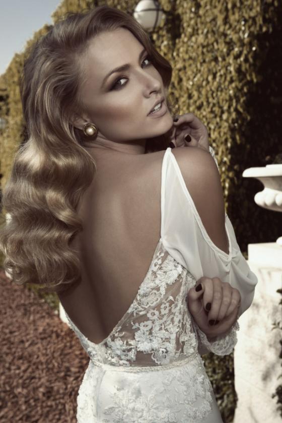 wedding dresses by Zoog Bridal.  (23)