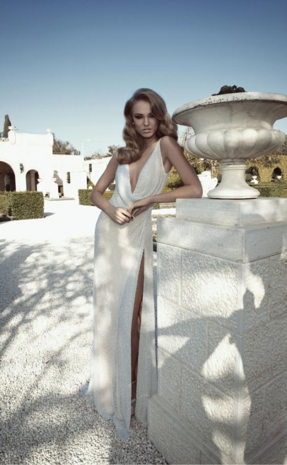 wedding dresses by Zoog Bridal.  (24)