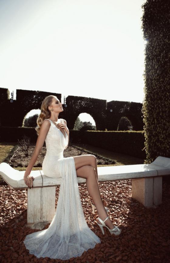 wedding dresses by Zoog Bridal.  (25)