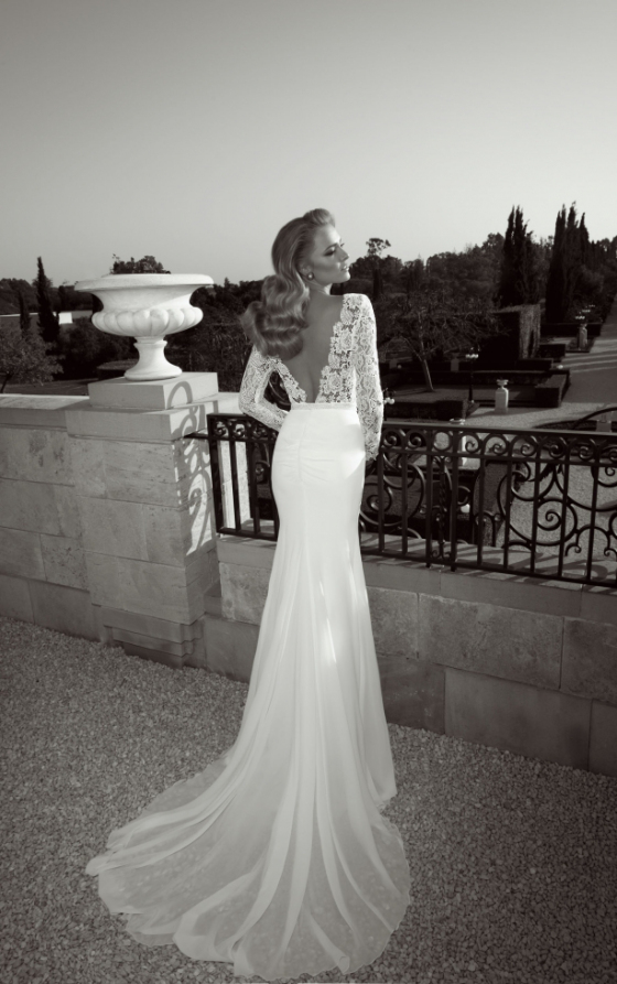 wedding dresses by Zoog Bridal.  (26)