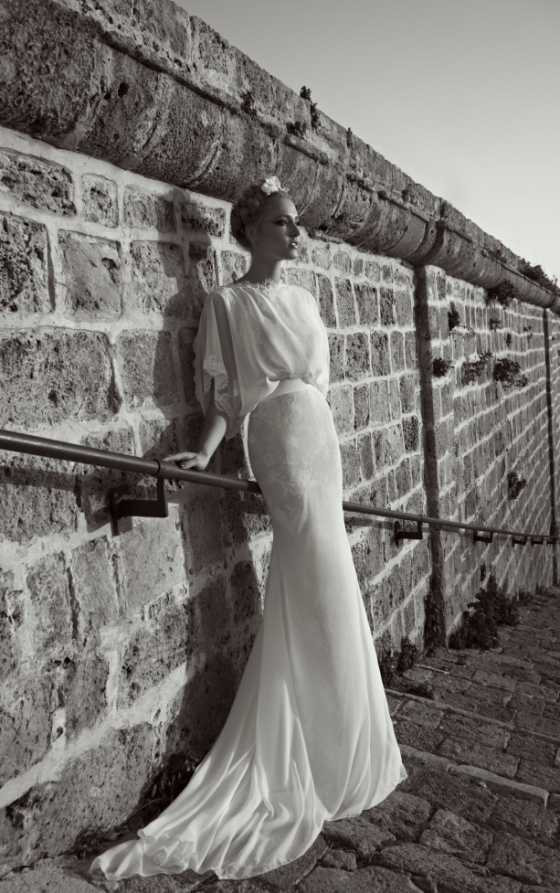 wedding dresses by Zoog Bridal.  (27)