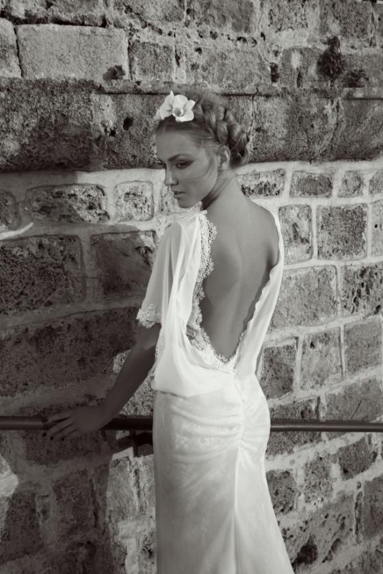 wedding dresses by Zoog Bridal.  (28)