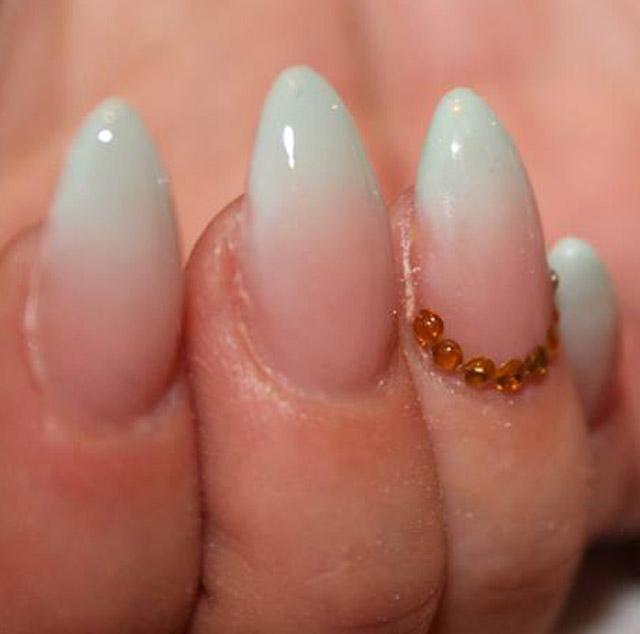 Nails Design (13)