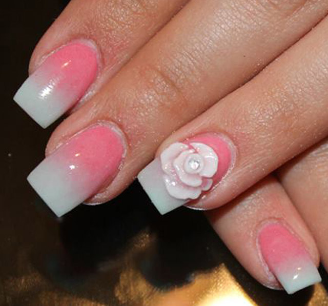 Nails Design (15)