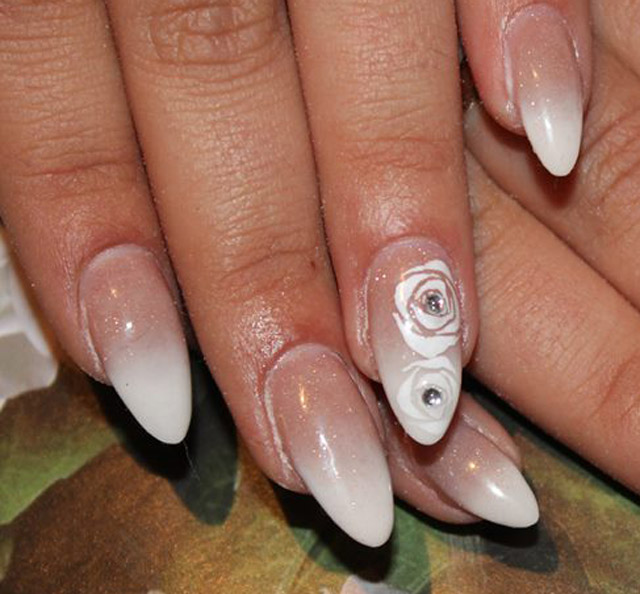 Nails Design (16)