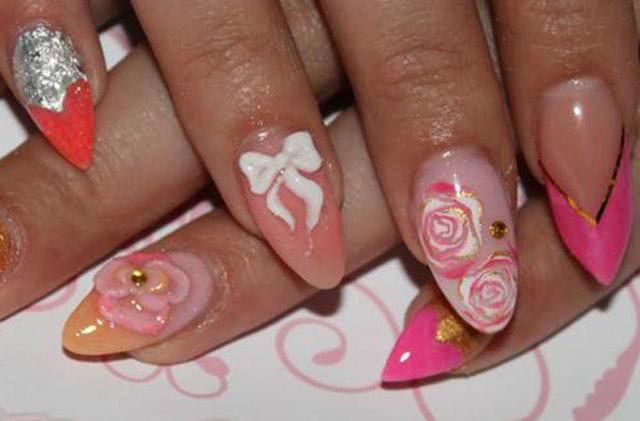 Nails Design (17)