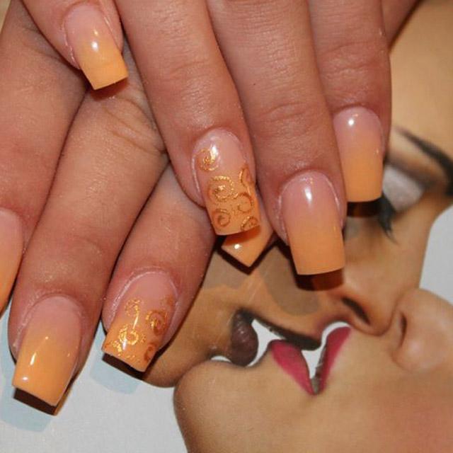 Nails Design (3)