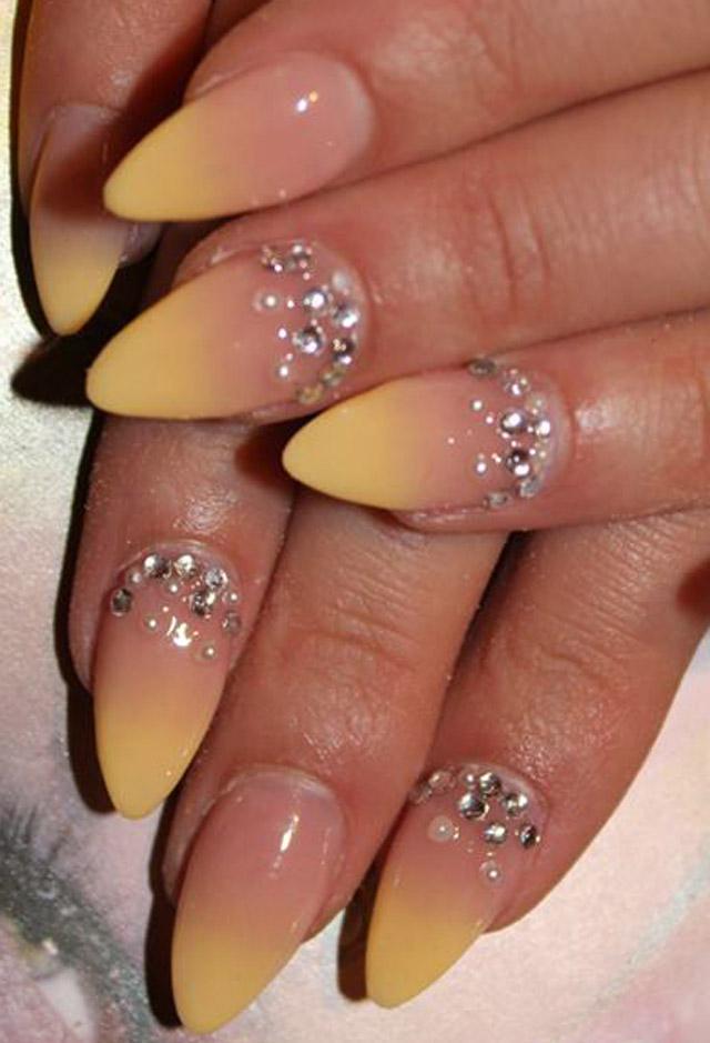 Nails Design (4)