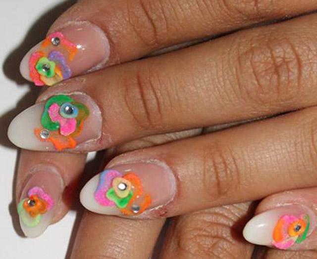 Nails Design (8)