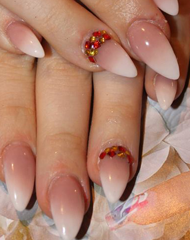 Nails Design (9)