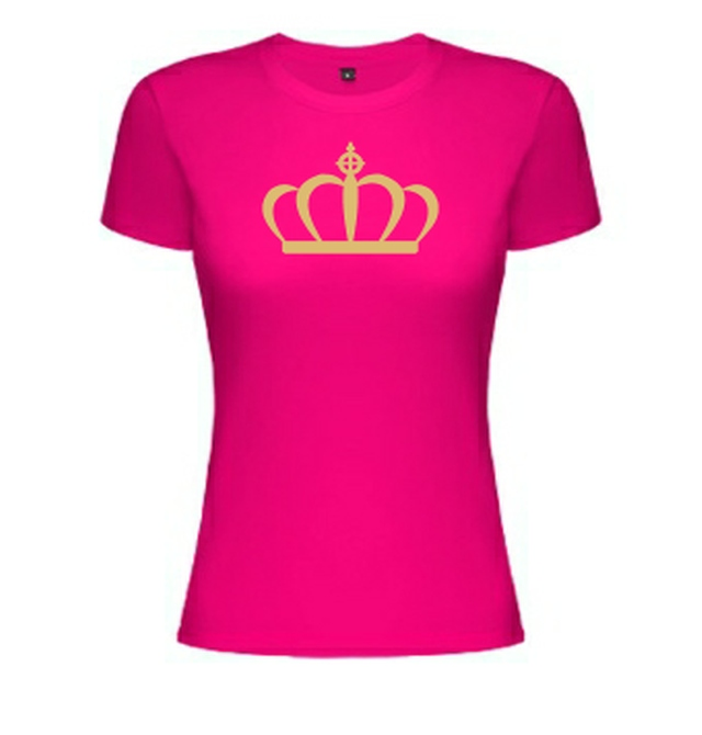 Interesting t shirt designs create your own for Create your own t shirt design