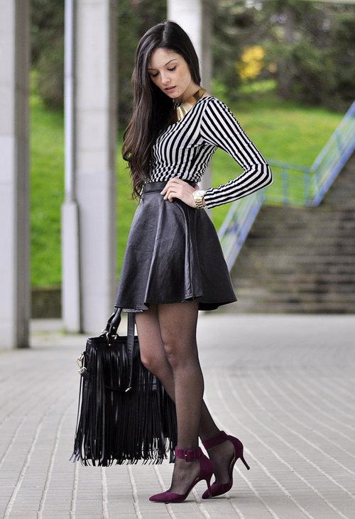 Street Style  (17)