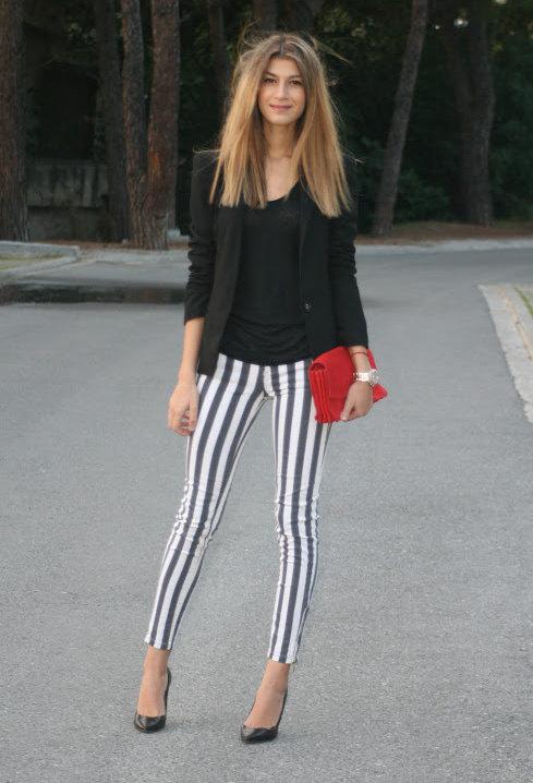 Street Style  (22)