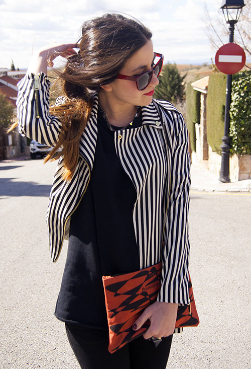 Street Style  (23)