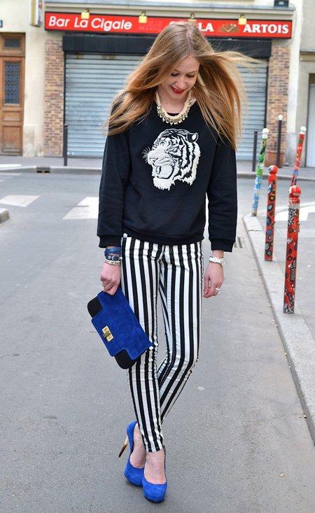 Street Style  (30)