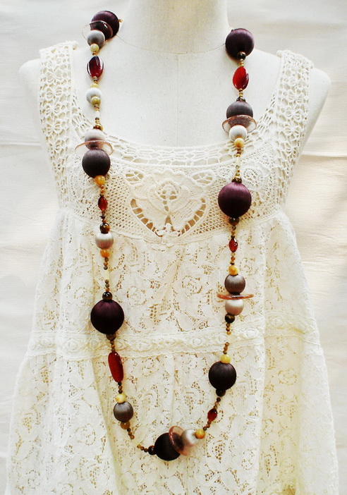 01necklace_2
