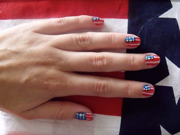 4th-Of-July-Nail-Art-Designs-Supplies-Galleries-For-Beginners-15