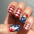 4th-Of-July-Nail-Art-Designs-Supplies-Galleries-For-Beginners-2