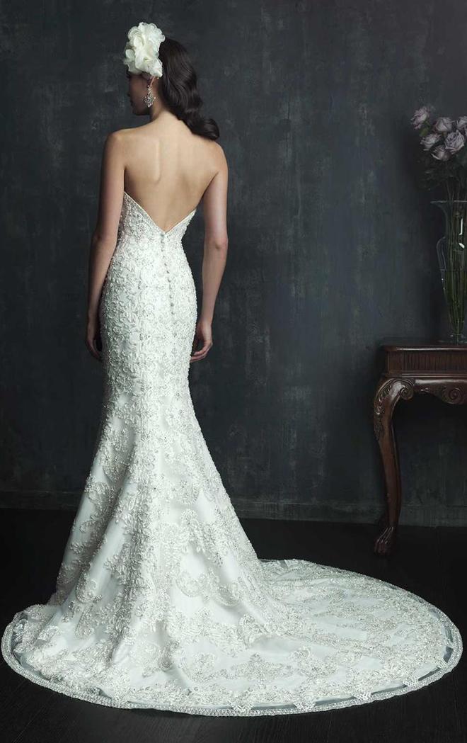 Allure Couture (17)