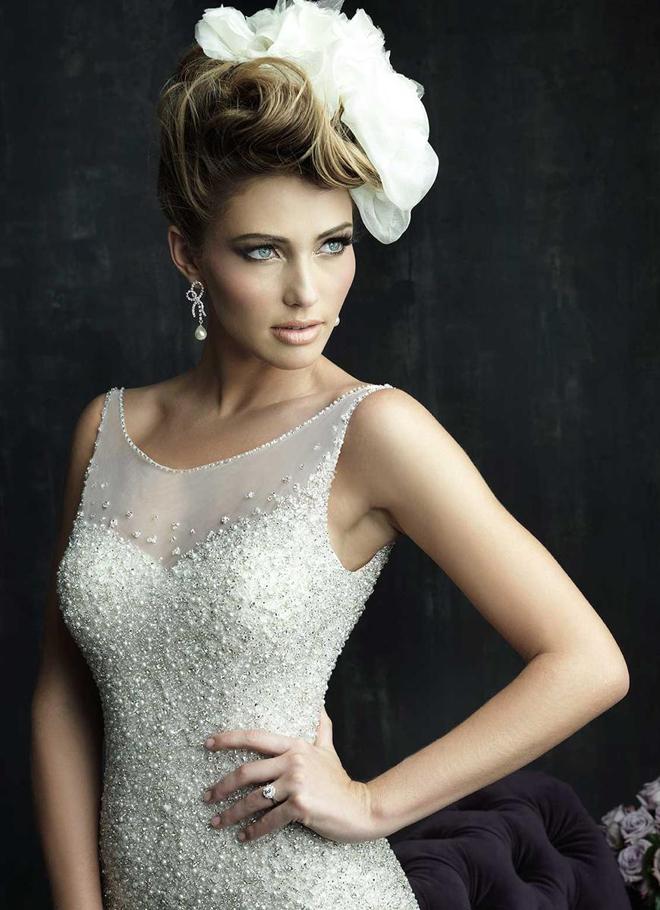 Allure Couture (26)