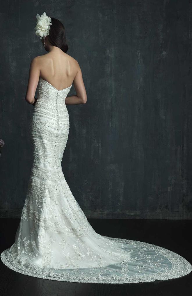 Allure Couture (31)